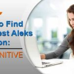 How To Find The Best Aleks Solution: A Definitive Guide