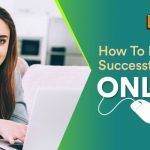 How To Be Successful In An Online Class?