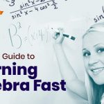 Your Ultimate Guide to Learning Algebra Fast
