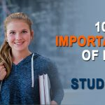 Importance of Math for Students
