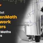 How To Get MyOpenMath Homework Answers For Your Maths Problems